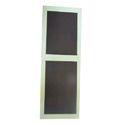 Pvc taper Door