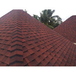 Roofing Shingles In Thrissur Kerala India Indiamart