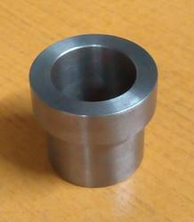OI Sintered Iron Flanged Bushes