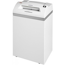 Heavy Duty Shredders For Office