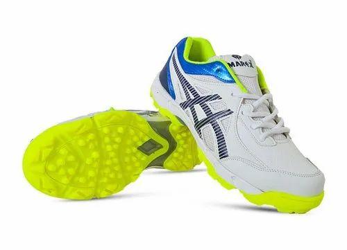 MAREX Cricket Shoe Aero, Size: 3 11, Marshall Exports ID  ID