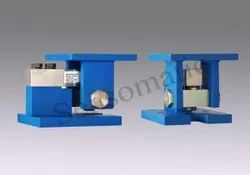 Single Ended Shear Beam- Silo Mount Assembly(SESB)