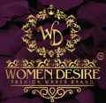 Women Desire