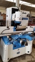 Blohm Rotary Surface Grinder
