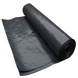 LD Polythene Sheet