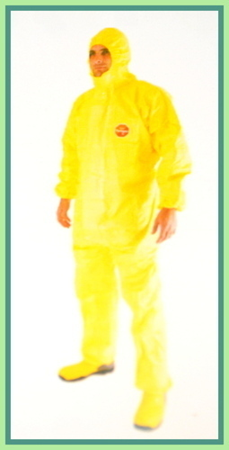 SAFETY WORKWEAR AND DANGRI SUIT, COVERALL - Navy Blue Lab Coat