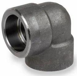 Welded Carbon Steel Elbow