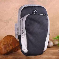Arm Bag