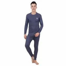 Mens Thermal Wear