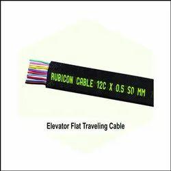 Rubicon Cable 0.5sqmm x 12 Core
