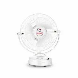 Summercool Oscillating Ap 12 Table Fan, 300 Mm