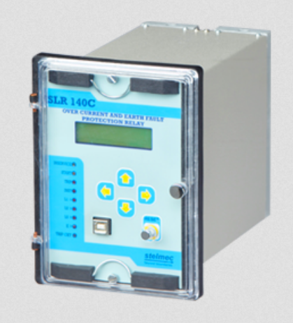 Numerical over current and earth fault protection relay stelmec numerical over current and earth fault protection relay publicscrutiny Image collections