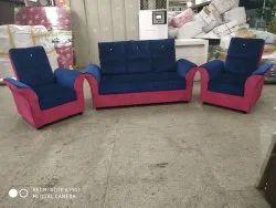 Willow sofa
