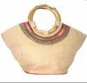 Lal10 Fancy Jute Bags, Packaging Type: Packet, Capacity: 4-5 Kg
