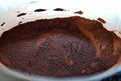 Thermite Welding Powder, Grade Standard: Reagent Grade, Packaging Type: Packet