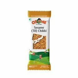 30 gm Sesame Chikki