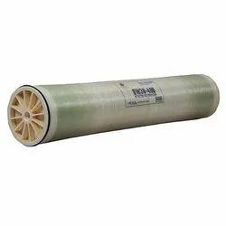 Dow BW30-400 RO Membrane