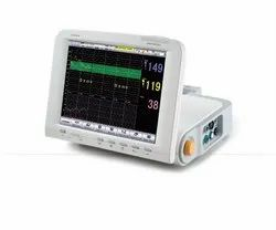 Star5000C Fetal & Maternal Monitor
