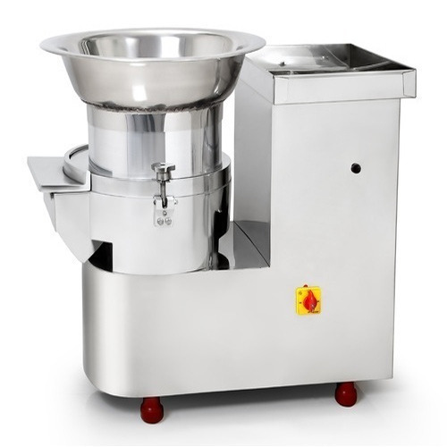 Electric Potato Slicer Machine, for Catering Services