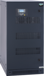 Sunbird Off Grid Bidirectional Solar Inverter