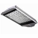 Rectangle Aluminum LED Street Light