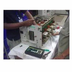 ACB Maintenance Service