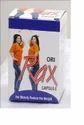 Ori Rax- Capsule