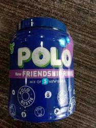 Polo Candy