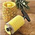 Pine Apple Cutter