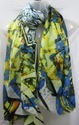 Sam Inc Modal Digital Printed Stole