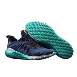 1ad3d1d91 Adidas Mens Shoes - Wholesaler   Wholesale Dealers in India