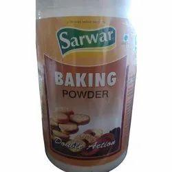 Sarwar Baking Powder