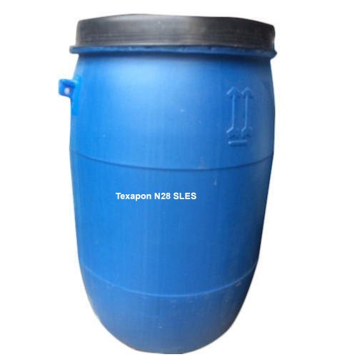 Texapon N28 Sles