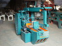 8 Hydraulic Hacksaw Machine