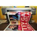 Decent Vinyl Printing Services