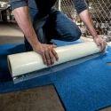 Polyethylene Films Testing Service