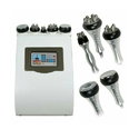 5 In 1 Combination Liposuction Machine