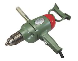 WDHC 20mm Chuck Heavy Duty Rotary Drill