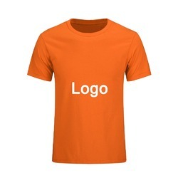 Men's Promotional T-Shirt