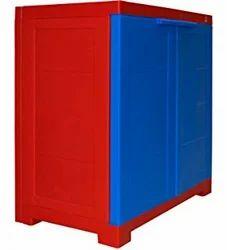 Small Plastic Cabinet