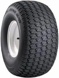 Carlisle Turf Tire 24x12-10, Turf Trac