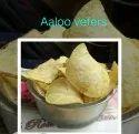 Pototo chips