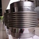 Softt Bellows Cement Plant Bellows, Size: 6 Mm To 2100 Mm, For Gas Pipe