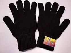 Woolen Gloves M-70