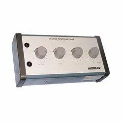 Decade Resistance Box SE097