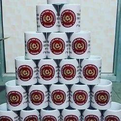 Ceramic Printed Mug Printing Services for Gift