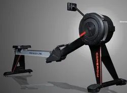Commercial Air Rower