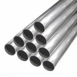 Stainless Steel 304L ERW Pipes