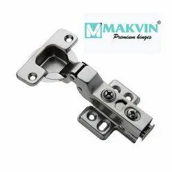 16 Deg Self Close Hydraulic Hinge