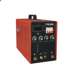 SAI Shielded Metal ARC Welding Machines